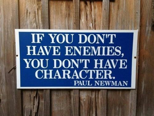 177 Best Political Quotes Images On Pinterest: 17 Best Ideas About Paul Newman On Pinterest