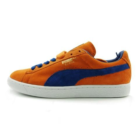 Original Puma Skateboarding Shoes #urbanclothes #urbangear #hipster #ootd #outfit #outfitoftheday #outfitinspiration #brand #boutique #outfitgrid #streetbeast #minimalism #streetfashion #highsnobiety #contemporary #dtla #gq #yeezy #losangeles #style #simplefits #pinfashion #pinterestfashion #shoes #puma