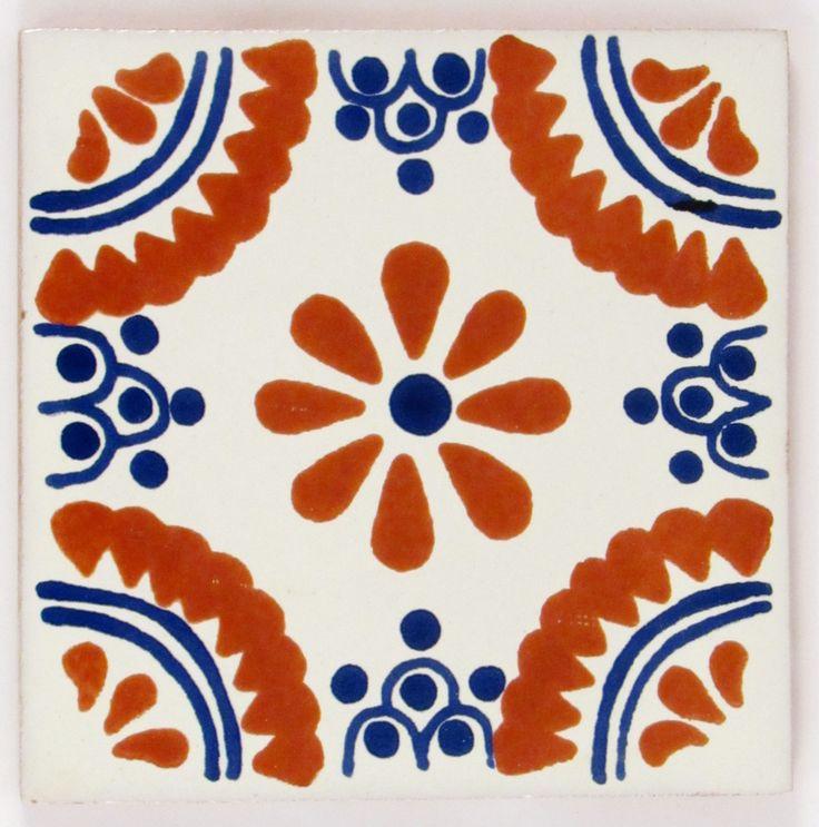 Best 20 Mexican Tile Kitchen Ideas On Pinterest
