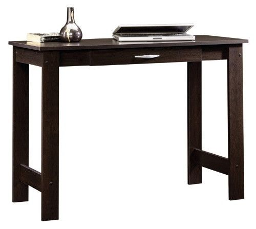 1000 Ideas About Writing Table On Pinterest Writing
