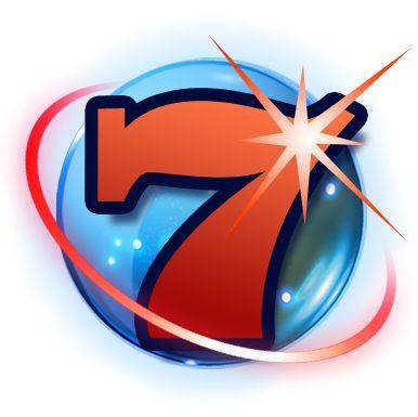 Lucky number Seven http://www.casinoplacard.com