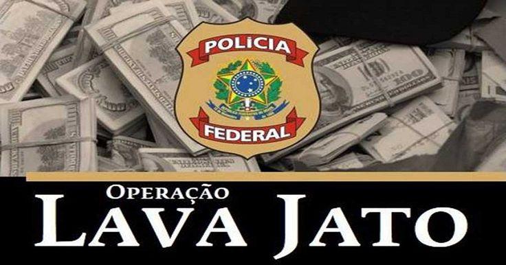 Investigada na Lava Jato, Andrade Gutierrez faz acordo e vai pagar R$ 1 bilhão