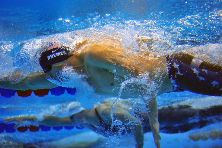 2016-10-04 - free desktop pictures swimmer - #51824