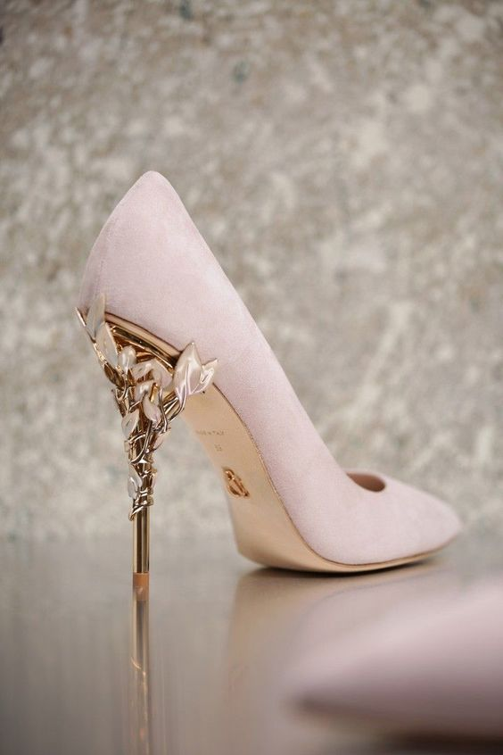 shoes wedding winter 30 best outfits – #best #wedding #outfits #footwear #win …