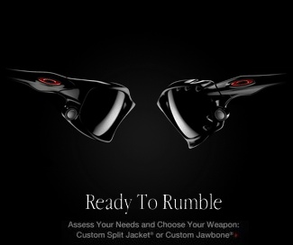 fashion oakley sunglasses sale online