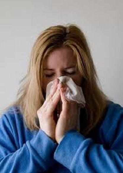 A sinusite é uma inflamação da mucosa dos seios nasais muito comum nos dias atuais, entenda quais são as causas, sintomas, cuidados básicos e como tratar. #dores #sinusite #enxaqueca #cefaleia #rinite #chuva #frio