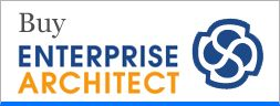 Enterprise Architect is a comprehensive design and modeling tool chest for Software Development Life-cycle. Enterprise Architect is a progressive tool that covers all aspects of the development cycle.
