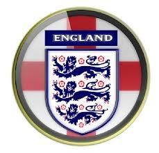 England Football Association also known the FA,is the governing body of football in England.Formed in 1863,it is the oldest football association in the world & is responsible for overseeing all aspects of the amateur & professional game in England.Based at Wembley Stadium,London.Sanctions all competitive football matches at national level,& indirectly at local level through the County Football Associations.Also appoints the management of the men's,women's & youth national football teams.