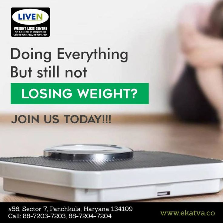Doing Everything But Still Not Losing Weight?  Join Us Today And Get #Weight loss program in just Rs. 1500.  Call +91-8872037203 to start the journey of good health.  #PersonalDietician #WeightLossDiet #HealthIsWealth #BreakTheMyth #DietClinic #Panchkula #Dietician #NewYearOffer