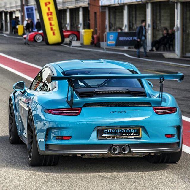 Porsche 911 Gts Engine: 17+ Best Ideas About Porsche 911 Rs On Pinterest