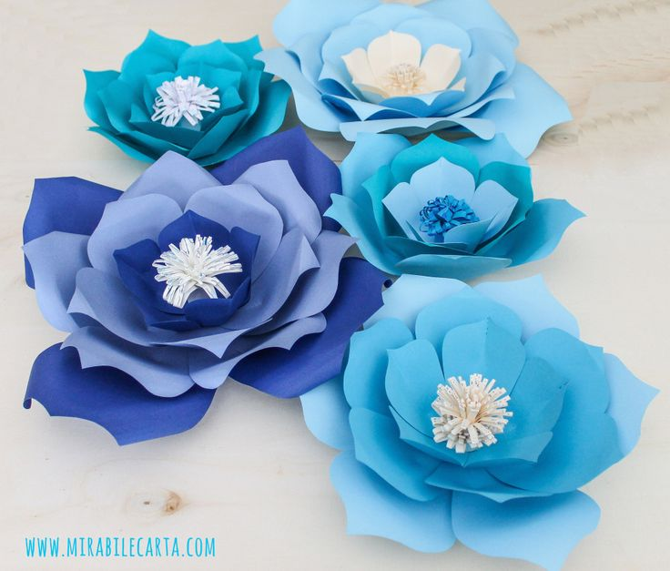 giantpaperflowers_mirabilecarta39.jpg
