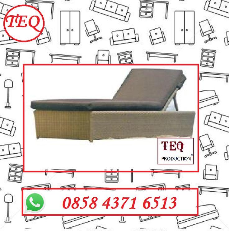 Furniture Rotan Sintetis Cirebon, Furniture Rotan Sintetis Custom, Furniture Rotan Sintetis Jepara, Furniture Rotan Sintetis Jogja
