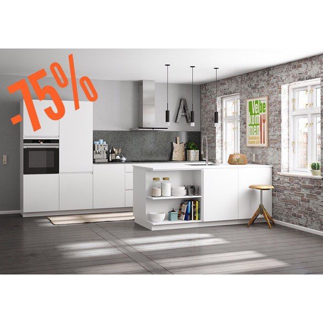 1000+ images about Kitchen  Linea by Kvik on Pinterest