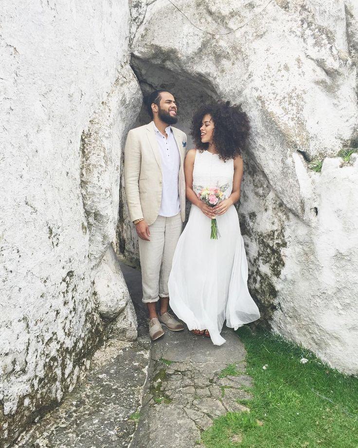 Rayza Nicácio (@rayzanicacio) • Fotos e vídeos do Instagram