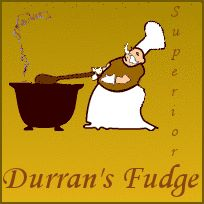Durran's Fudge - Conference - Corporate - Private Gifts http://midrand.oink.co.za/component/Itemid,1/option,com_directory/task,viewentry/id,288/