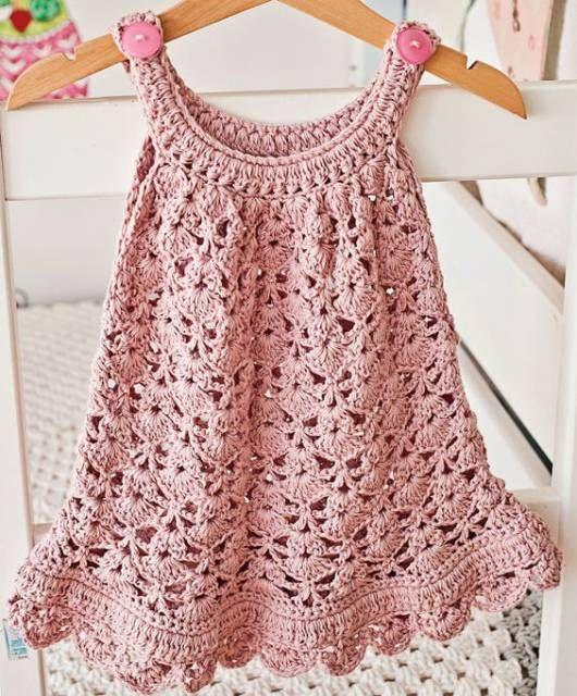 roupa para menininha