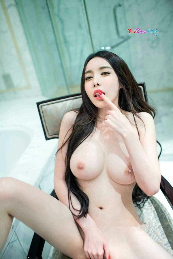 Hema malini nude sex photo