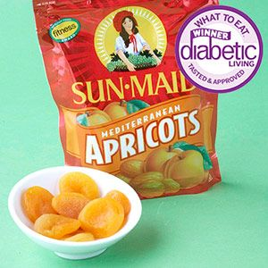 Is Splenda Naturals Good For Diabetics