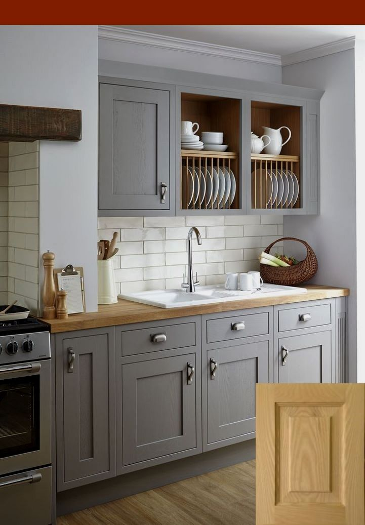 Cost To Replace Kitchen Cabinets Uk Kitchen Interior Pinterest