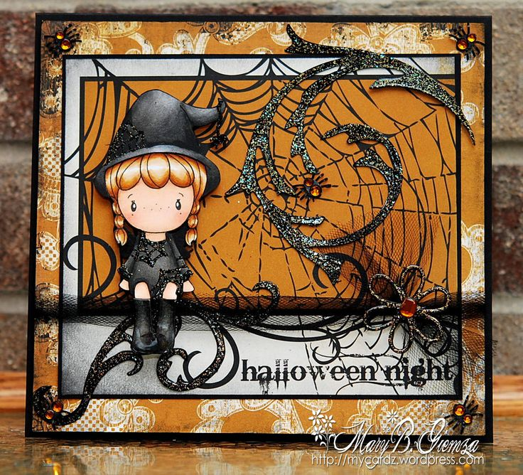 cute halloween doodles Google Search Halloween cards