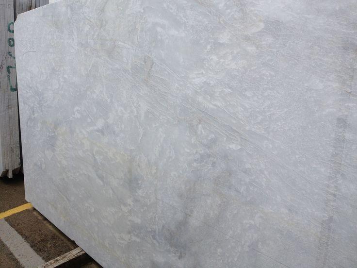 Grigio Egeo Marble Slabs