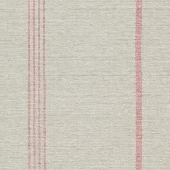 Beech Red Oxford Fabric Ex. Wide - 221