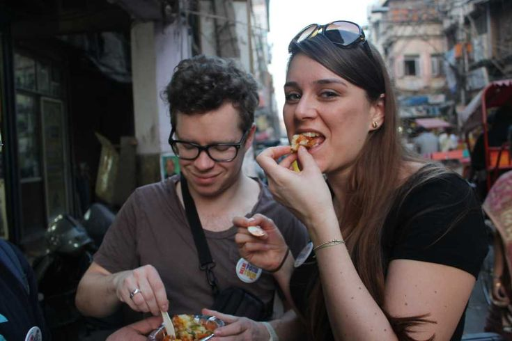 We offer following types of culinary tours in various cities of India including New Delhi, Jaipur, Agra, Mumbai, Jodhpur and Goa.