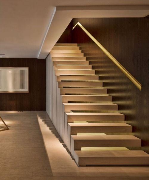 Interior Design Software: Dream Home Architect @fernandamarques-blog