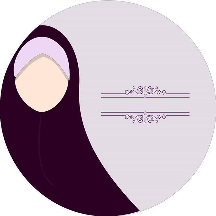 avatar - kartun - muslimah 4