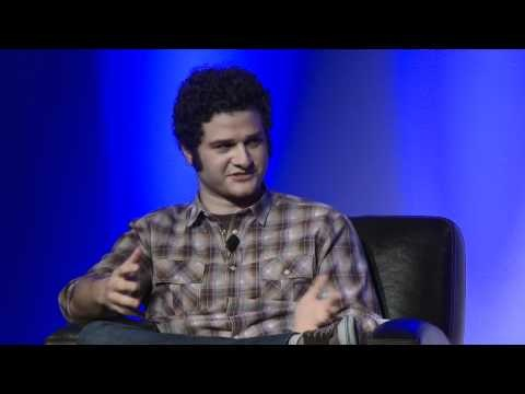 PandoMonthly: Fireside Chat With Dustin Moskovitz