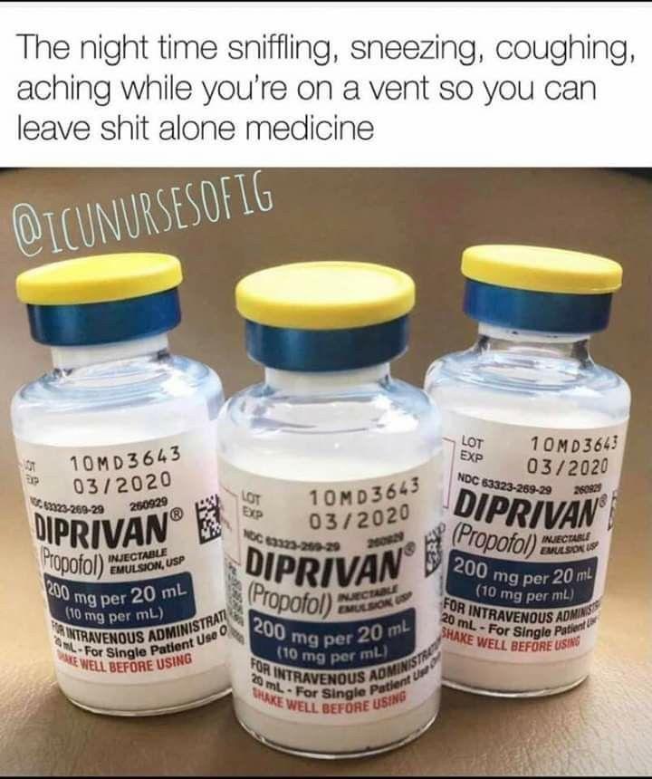 Pin By Sophia Henning On Rn Nurse Jokes Nurse Memes Humor Funny Nurse Quotes