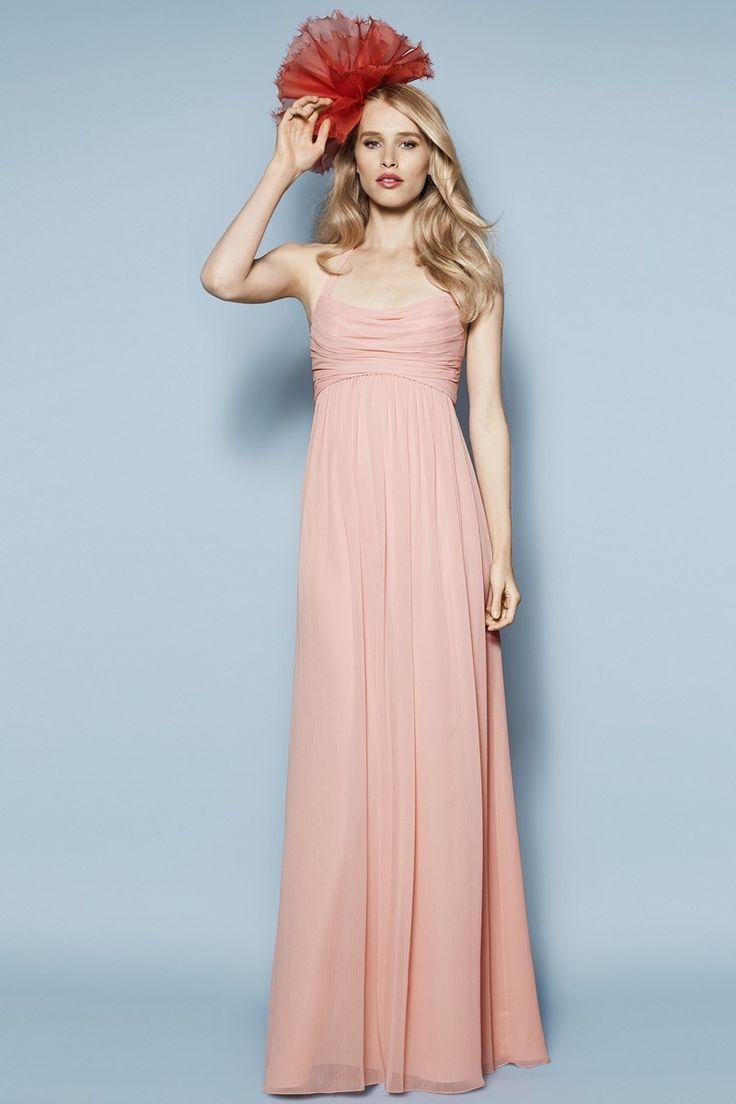 Mejores 105 imágenes de Watters Bridesmaids en Pinterest | Vestidos ...
