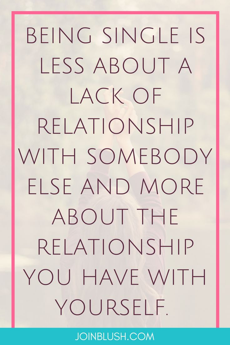 Best 25+ Single Women Ideas On Pinterest  Being Single, Single Ladies And  Single Women Quotes