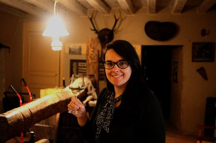 #valledellaloira #francia #travel #ontheroad #wine  http://wp.me/p2Soop-4tX