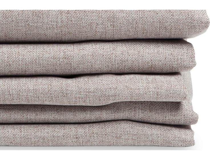 les 25 meilleures id es de la cat gorie rideaux thermiques sur pinterest rideau thermique. Black Bedroom Furniture Sets. Home Design Ideas