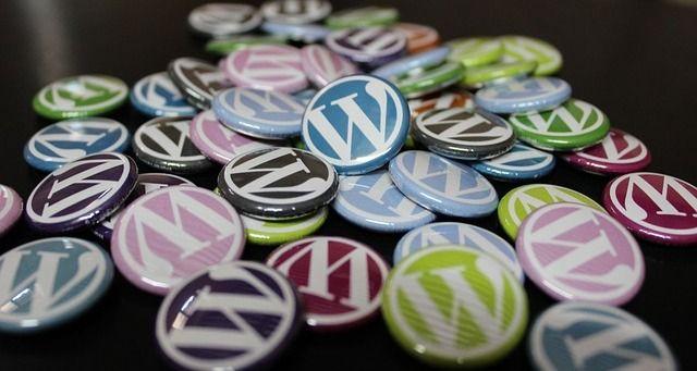 Læs mere om  wordpress pris på hjemmesiden. Klik her for at gå videre.