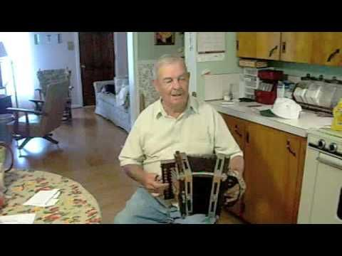 Cajun Talk: Best. Video. Ever. - YouTube This man plays the accordion (squeeze box) cooks and apparently speaks Cajun very well.