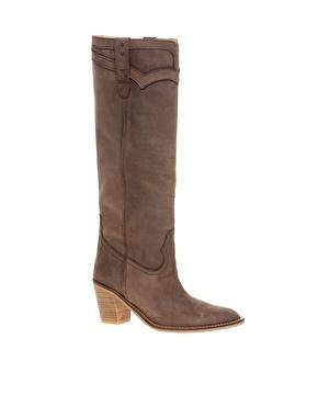 D.Co Copenhagen boot - £198