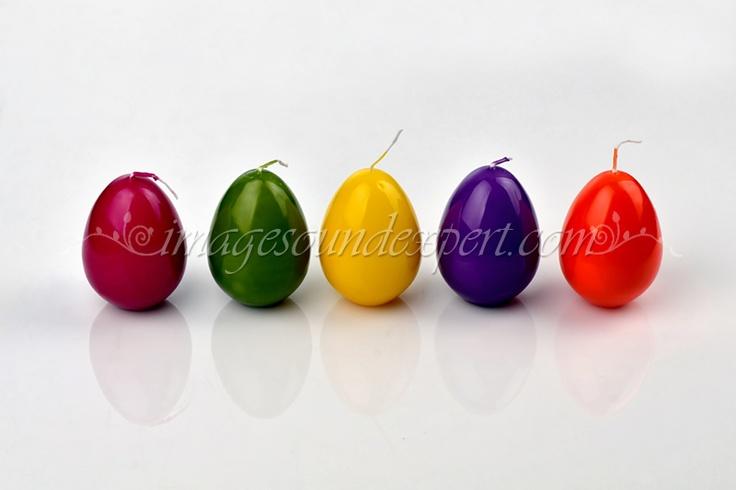 lumanari, lumanari pasti, lumanari oua,  candles, easter candles, candle eggs, kerzen, osterkerzen, kerze eier, bougies, bougies de paques, des oeufs bougie,