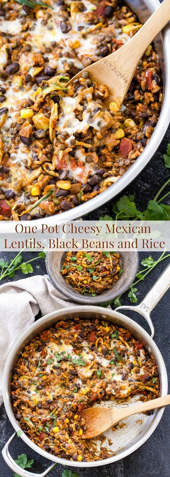 Ingredients 1/2 of a yellow onion, diced 1 clove of garlic minced 1/2 cup uncooked long grain brown rice 1/2 cup uncooked Fre...