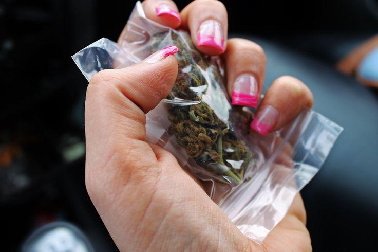 Un chivato lleno de buena hierba. #stonerlife #stoner #cogollo #weedlovers #weed #highlife #hightimes #cannabis #marihuana #marijuana #hierba #maría #santaplanta #porro #smokeweedeveryday