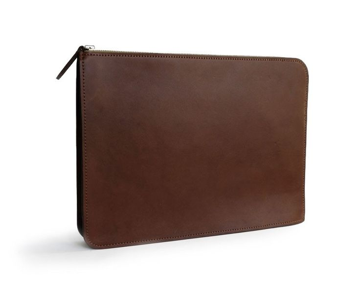 Our handmade leather bags span all styles, from classic messenger bags to sleek briefcase bags -- All entirely made in the US. See our latest lifetime handmade bag options.