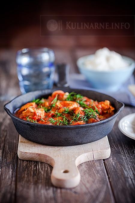 http://kulinarne.info/jednogarnkowy-kurczak-w-pomidorach.html