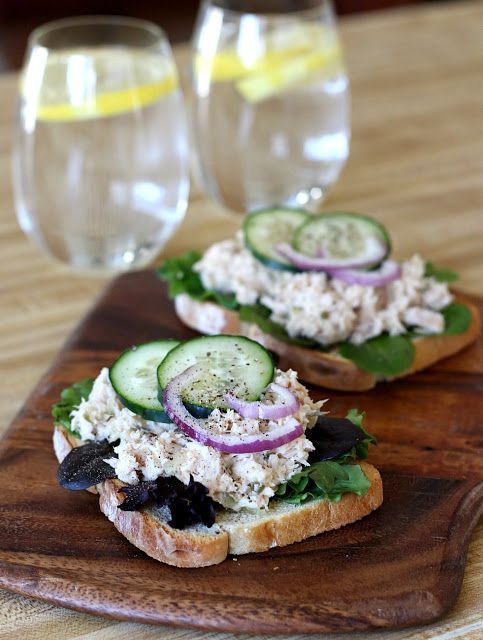 7 Delicious and Satisfying 300 Calorie Lunches | Grateful Prayer | Thankful Heart