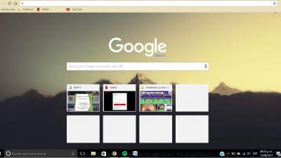 ThemeBeta - Google Chrome Themes and Theme Creator, Windows Themes and Theme Creator online