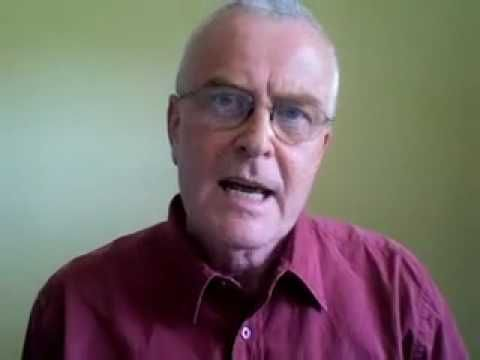 Pat Condell: Apologists for evil - excellent video | THIS. THIS. THIS.