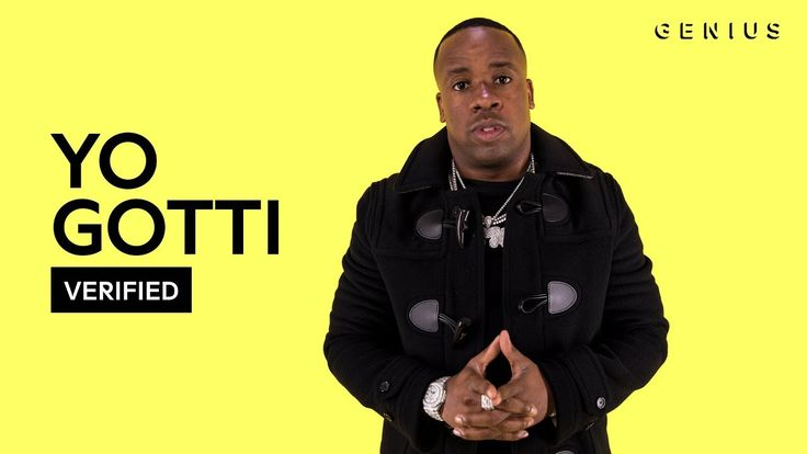 "Yo Gotti ""Rake It Up"" Official Lyrics & Meaning | Verified - https://www.mixtapes.tv/videos/yo-gotti-rake-it-up-official-lyrics-meaning-verified/"