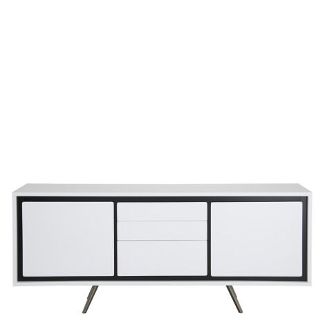 49 best furniture images on pinterest armchairs modern for Sideboard rahaus