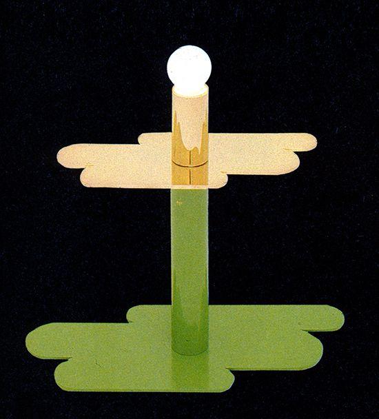 27 beste afbeeldingen van sybold van ravesteyn holland. Black Bedroom Furniture Sets. Home Design Ideas