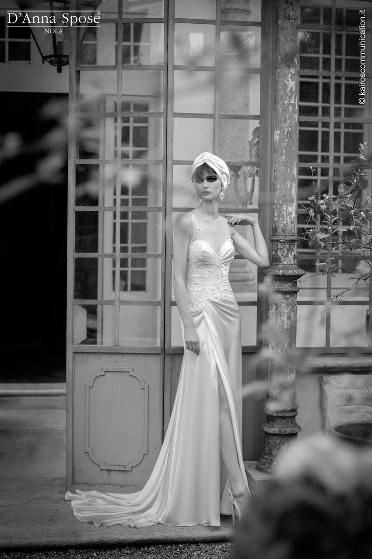 #sposa #weddinginspiration #wedding #weddingday #bride #bridedess #dress #white #specialday #weddingstyle #bridestyle #bridal #matrimonio #romantic #weddingphotography #weddingblog #italy #weddingideas #bridetobe #dream #princess #blackandswhite